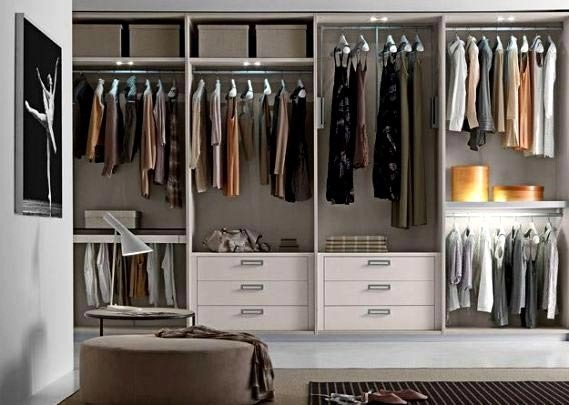 in wardrobe plans Plans PDF Download Free Cantilever Lumber Rack Plans ...