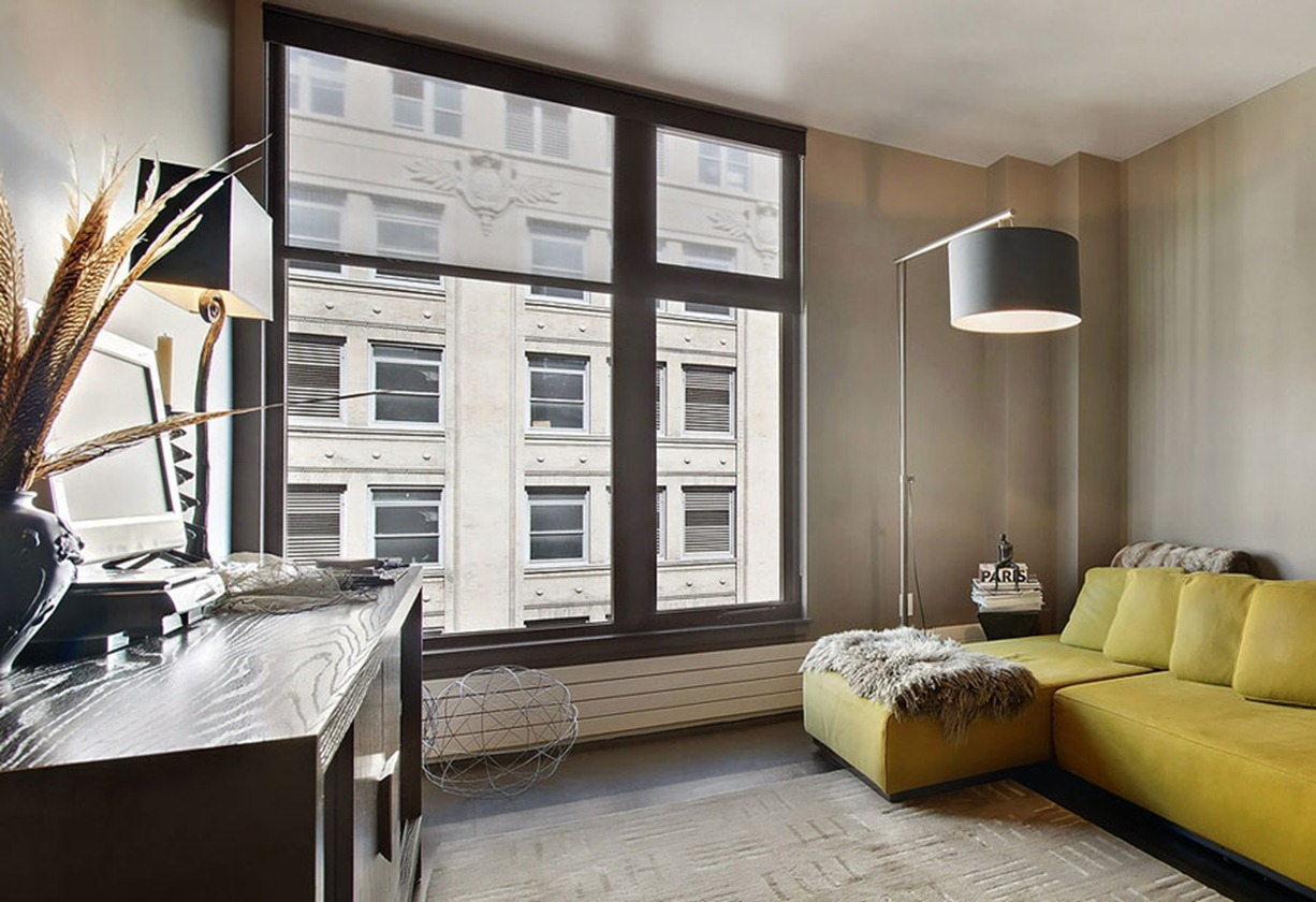new york apartment design ideas