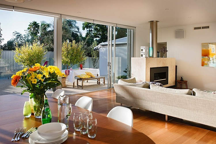 house interior design australia