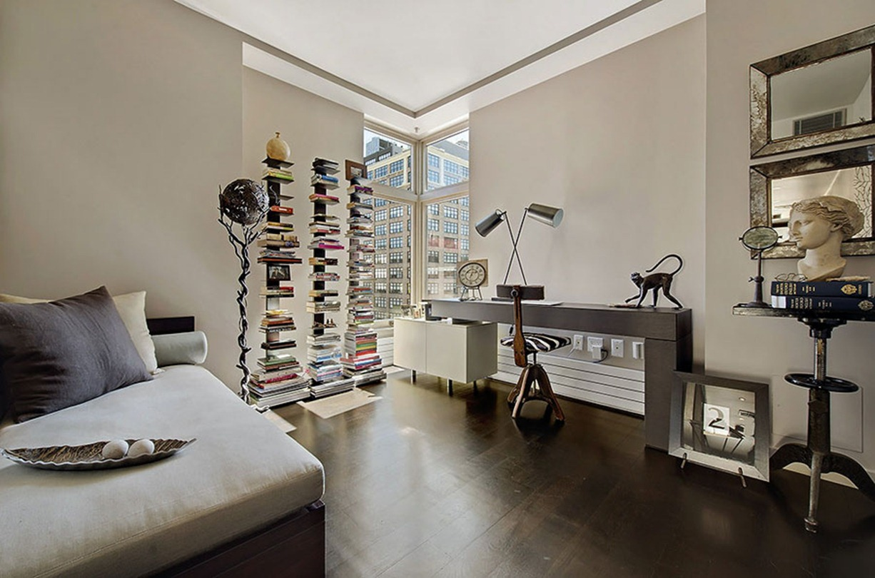 new york design apartments