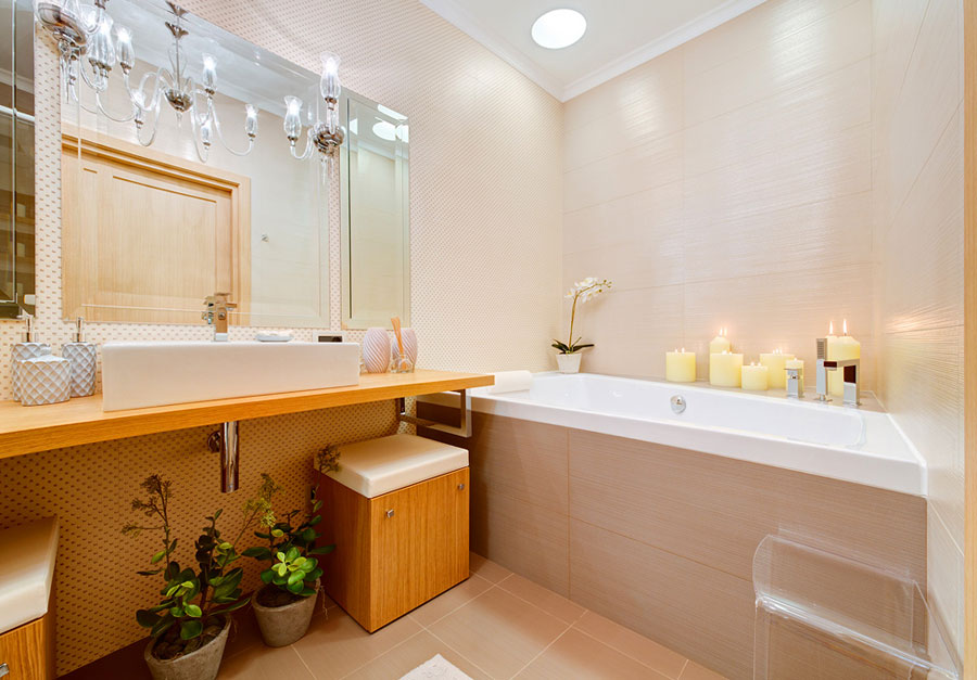 bathroom-design-for-apartments-in-Kiev