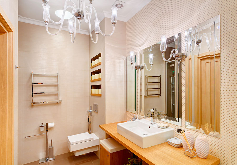 bathroom-interior-for-apartments-in-Kiev